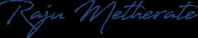 R. Metherate Sig_Blue