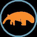 icon anteater