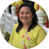 Diana Tien-Chan v7